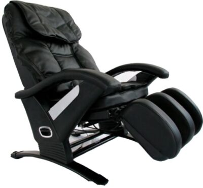 Fotel do masażu Ambasador