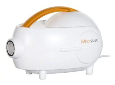 MBH Bath Spa Medisana