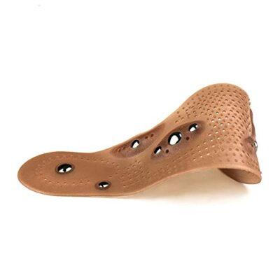 Wkładki Magnetyczne do butów premium