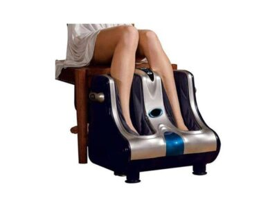 Masażer do nóg Mas-0023