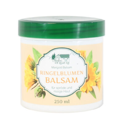 Balsam nagietkowy 250ml
